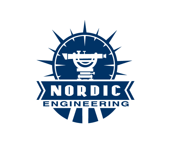 nordic-engineering-logo