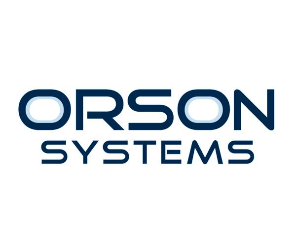 orson-systems-logo