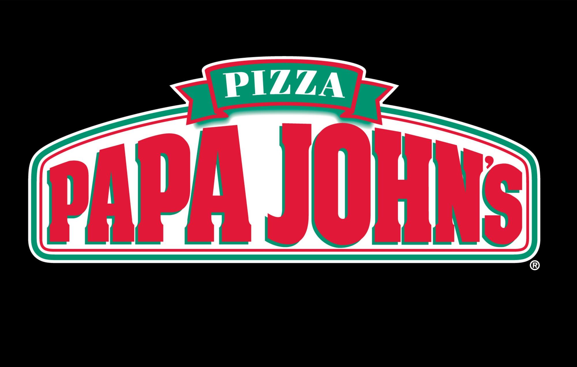 papa-johns-logo-vector-download