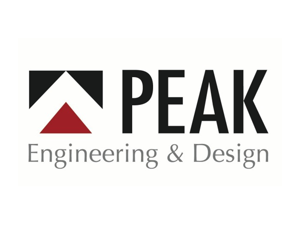 peak-engineering-and-design-logo