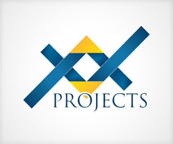 projects-logo-design-for-engineering-co
