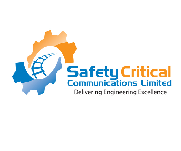 safety-critical-engineering-logo-deisgn