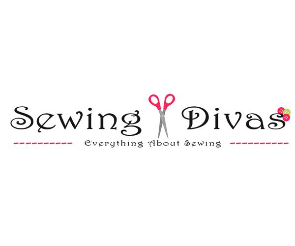 sewing-divas-logo