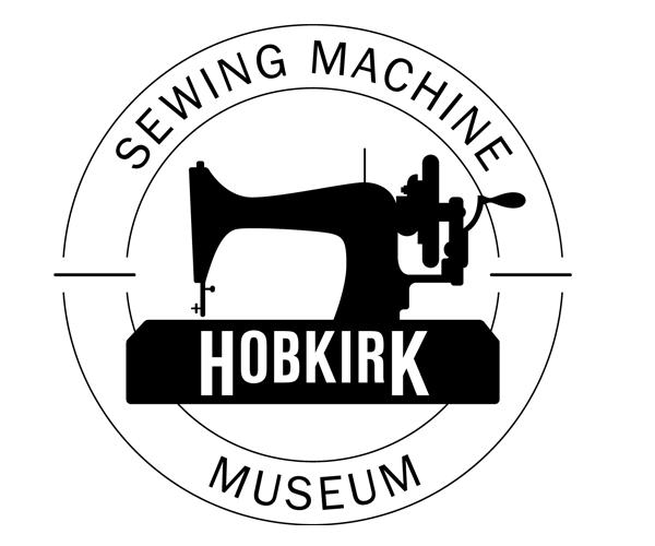 sewing-machin-museum-logo