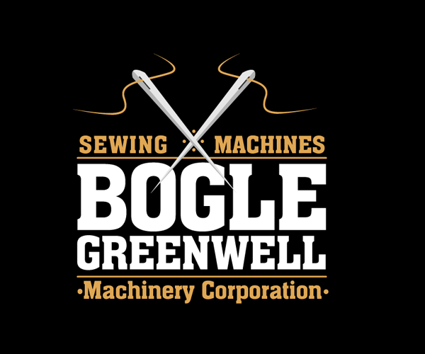 sewing-machines-bogle-greenwell-logo