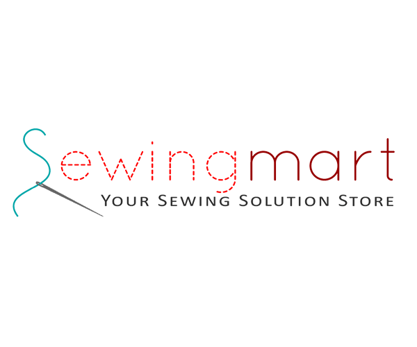 sewing-mart-sewing-solution-store-logo