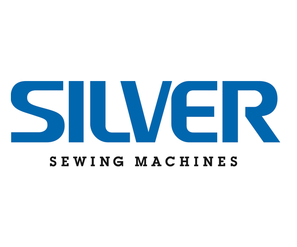 silver-sewing-machines-logo