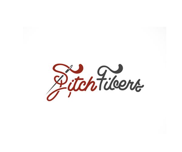 sitch-filers-logo-design