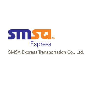 smsa-logo-PNG-Transparent-download