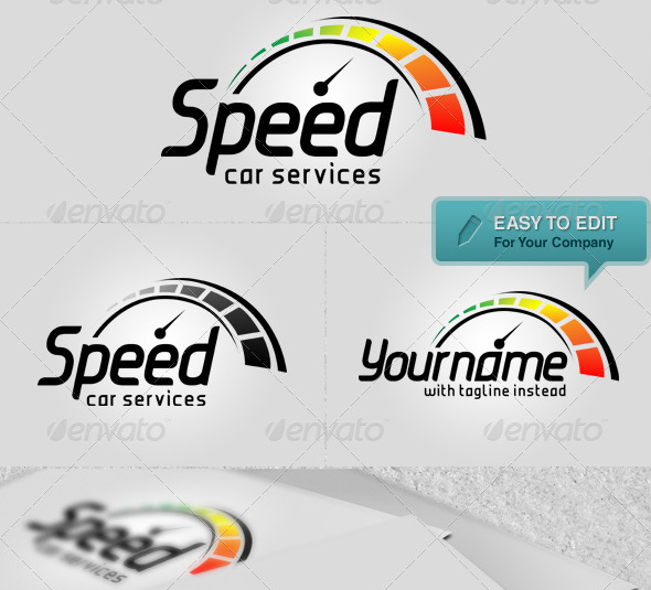 speed-car-services-logo-download