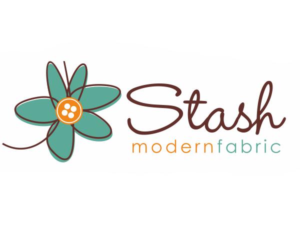 stash-modern-fabric-logo-design