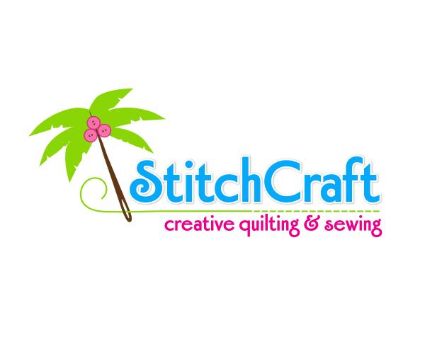 stitch-craft-logo-design-for-sewing