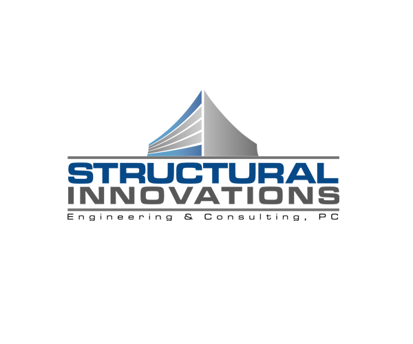 structural-innovactions-logo-design