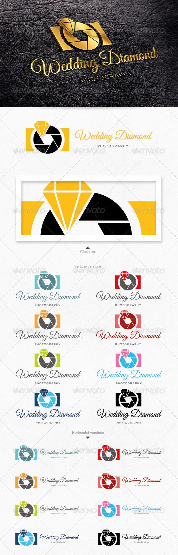 stylish-wedding-photography-logo