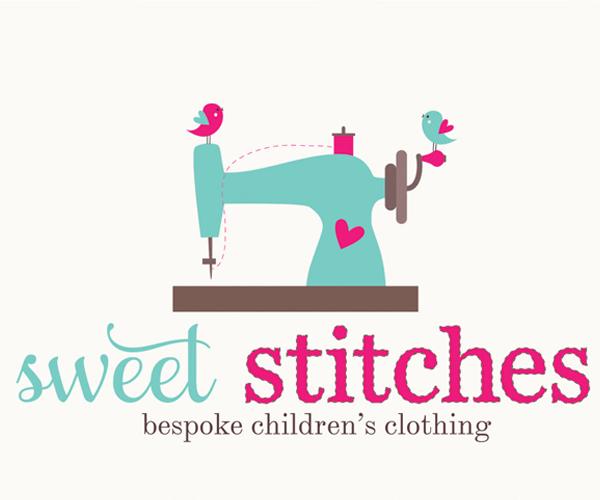 sweet-stitches-childrens-clothing-log