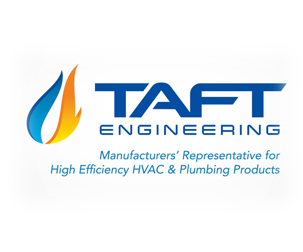 taft-engineering-logo