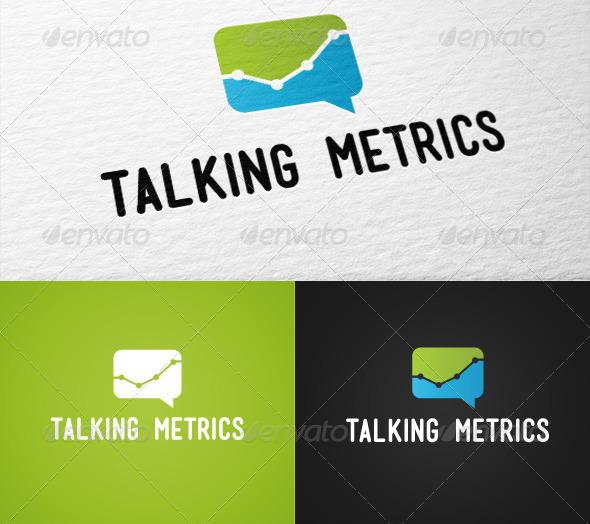 talking-metrics-logo-download