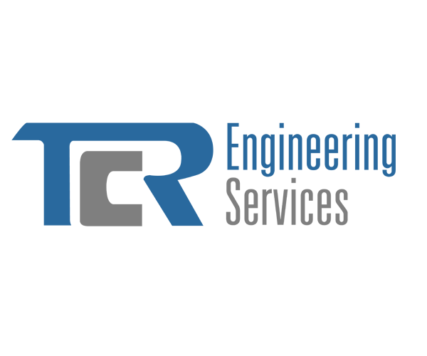 tcr-engineering-services-logo-dsign