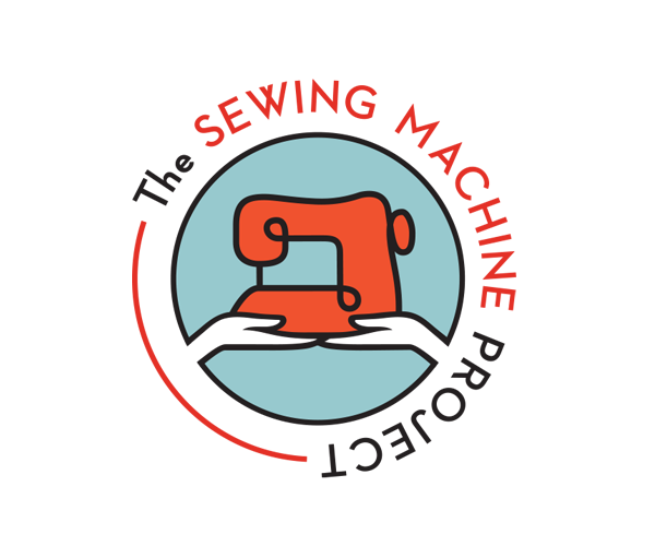 the-sewing-machine-project-logo