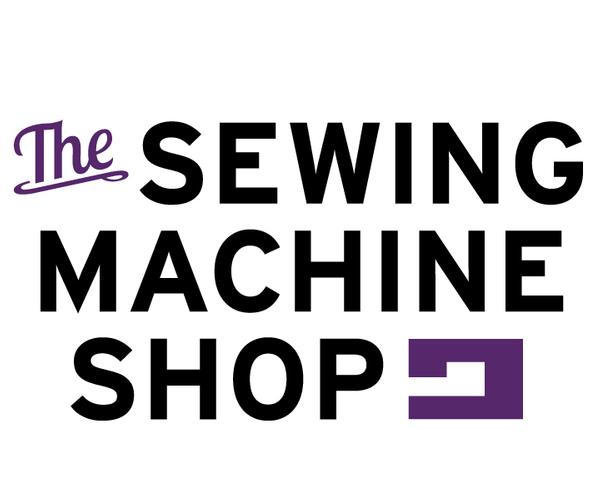 the-sewing-machine-shop-logo