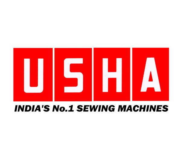 usha-india-sewing-machines-logo
