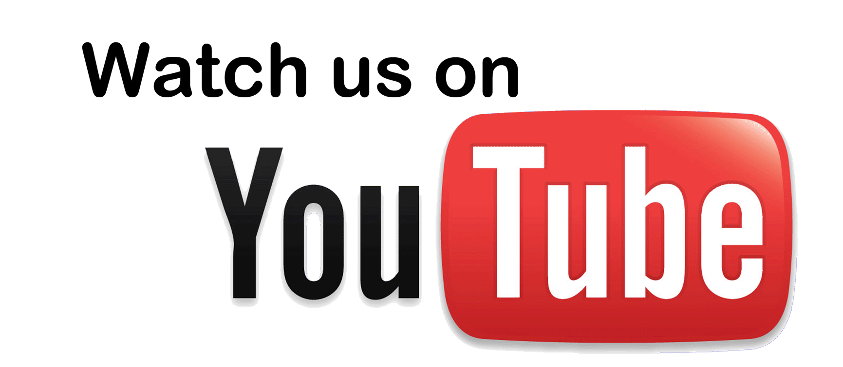 watch-us-on-youtube-logo-png