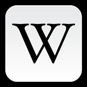 wikipedia-logo--icon-png