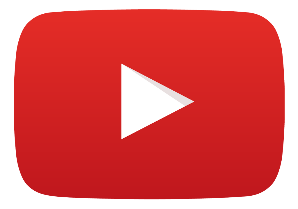 you-tube-video-logo-download-png