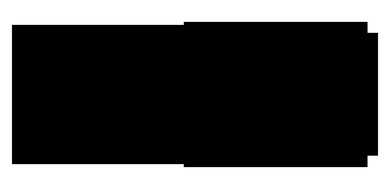 youtube-logo-black-color-png