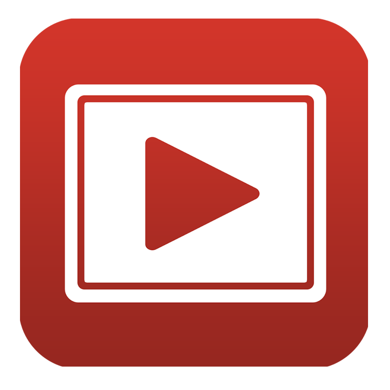 youtube-logo-icon-png-download