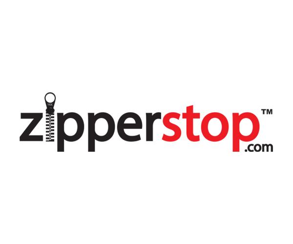 zipper-stop-com-logo-for-website