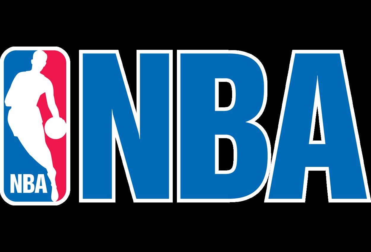 NBA-logo-png download free
