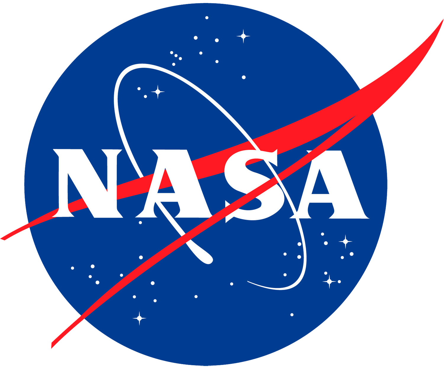 nasa logo png transparent background famous logos