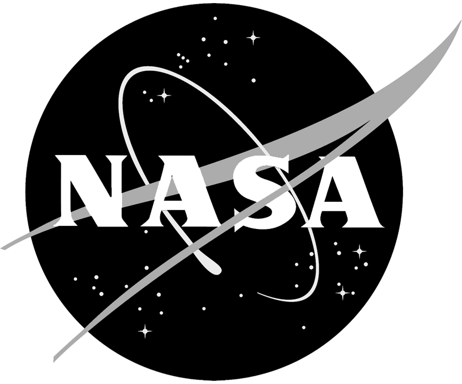 Nasa Logo download