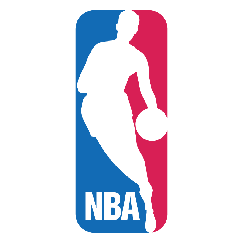 nba logo png transparent background famous logos