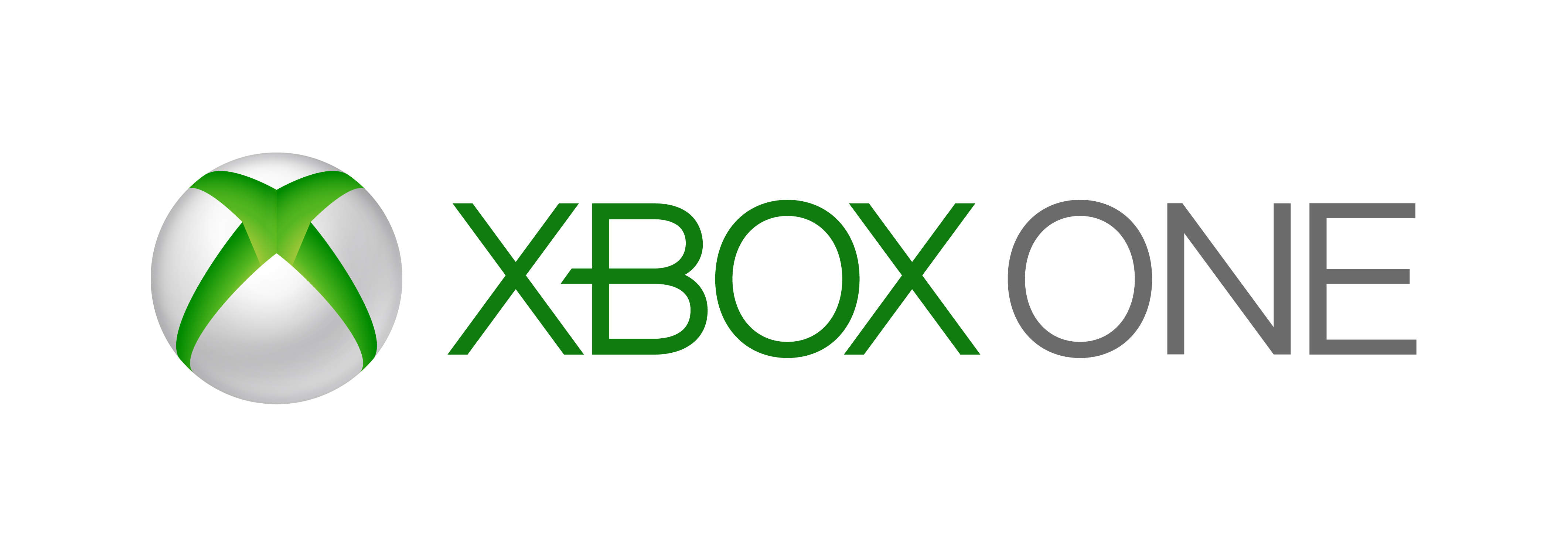 xbox-one-logo PNG Transparent download