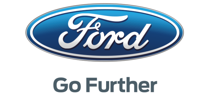 Ford-Go-Further-Logo png download