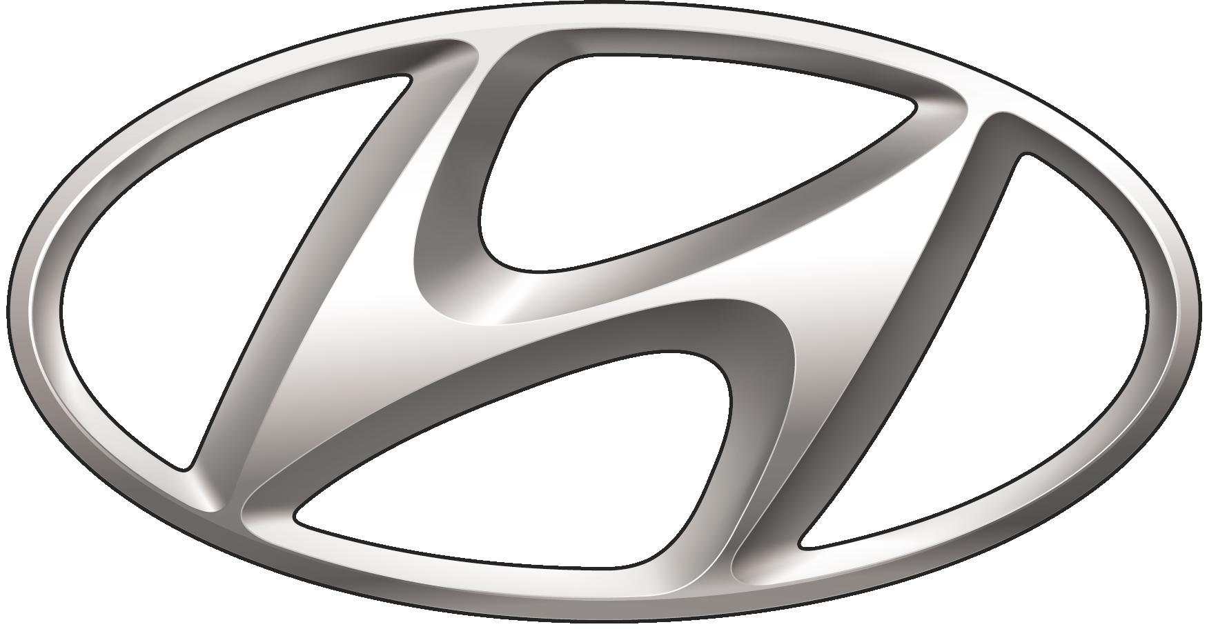Hyundai_logo icon download png