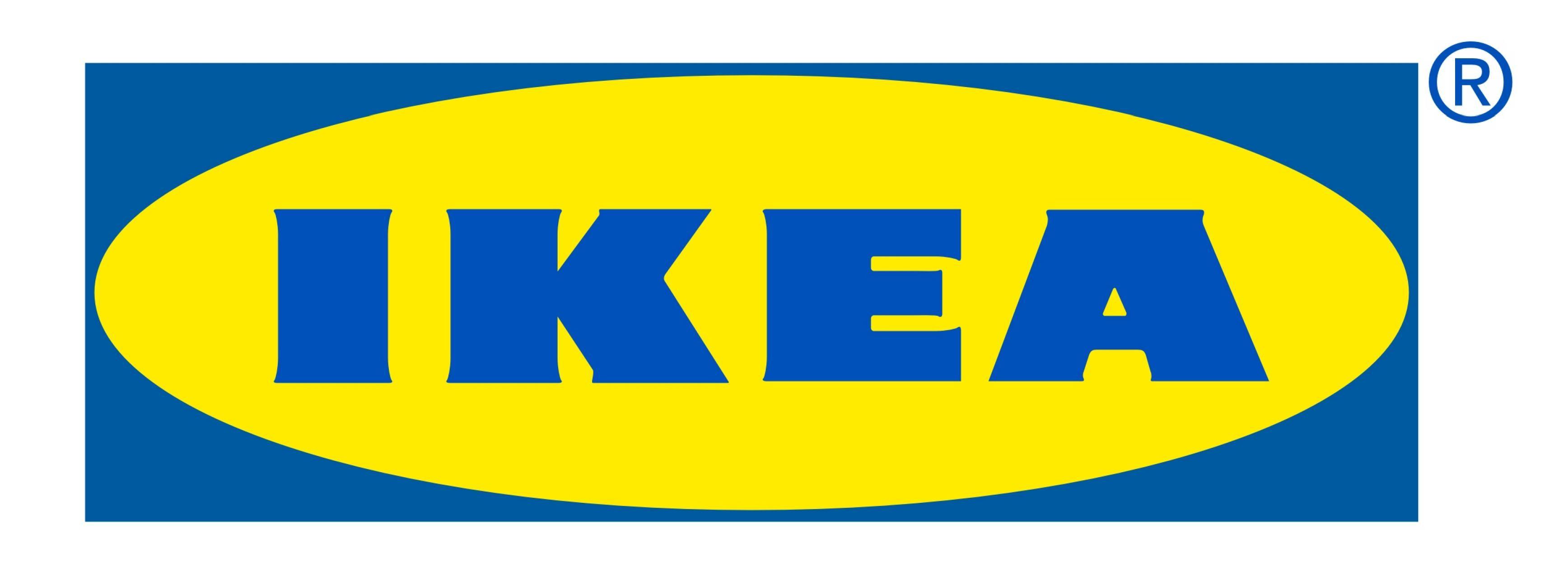 IKEA logo png download