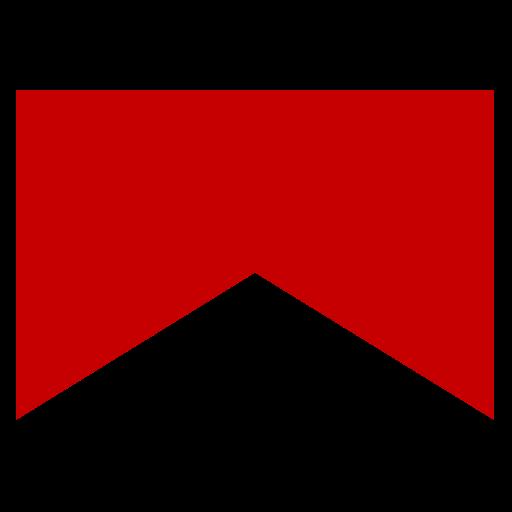 Marlboro logo icon png download