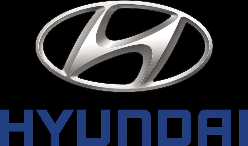 hyundai-logo-vector download