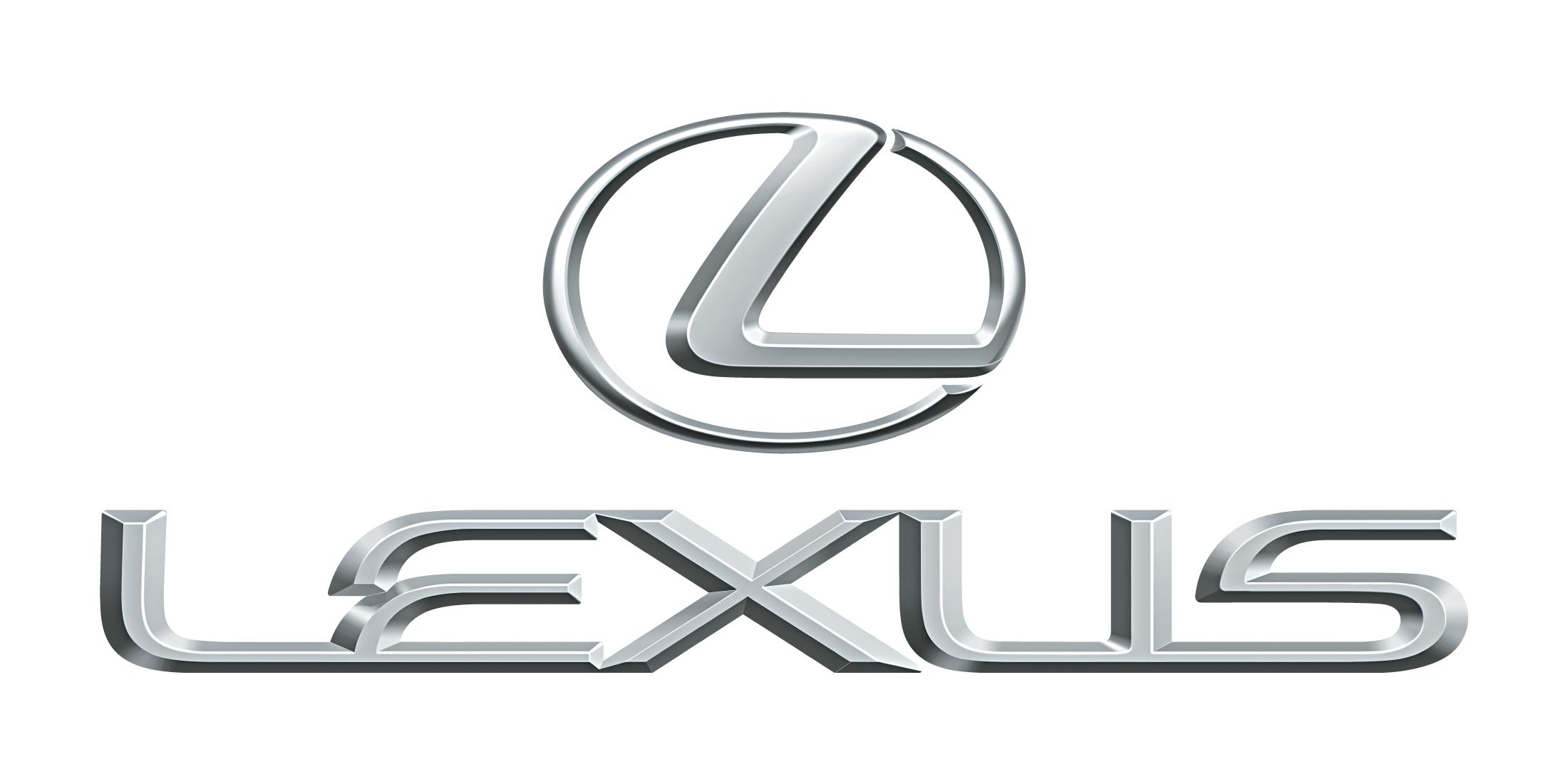 Lexus Logo Vector Transparent Background Diylogodesigns