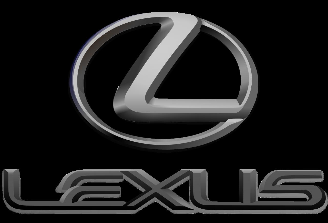 lexus logo design png download