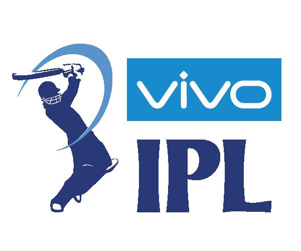 indian premier league ipl 2018 all teams logos png download