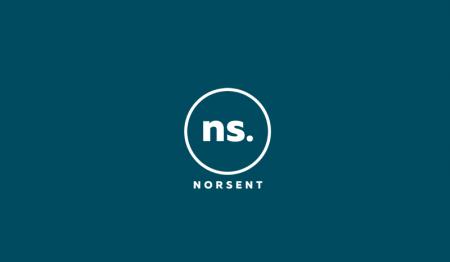 Logo Design Inspiration | Logo Ideas for Businesses - DIY