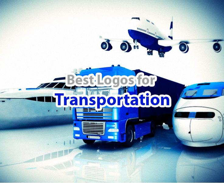 Best-Logos-for-Transportation-Companies