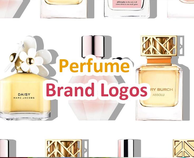 best-Perfume-Brand-Logos