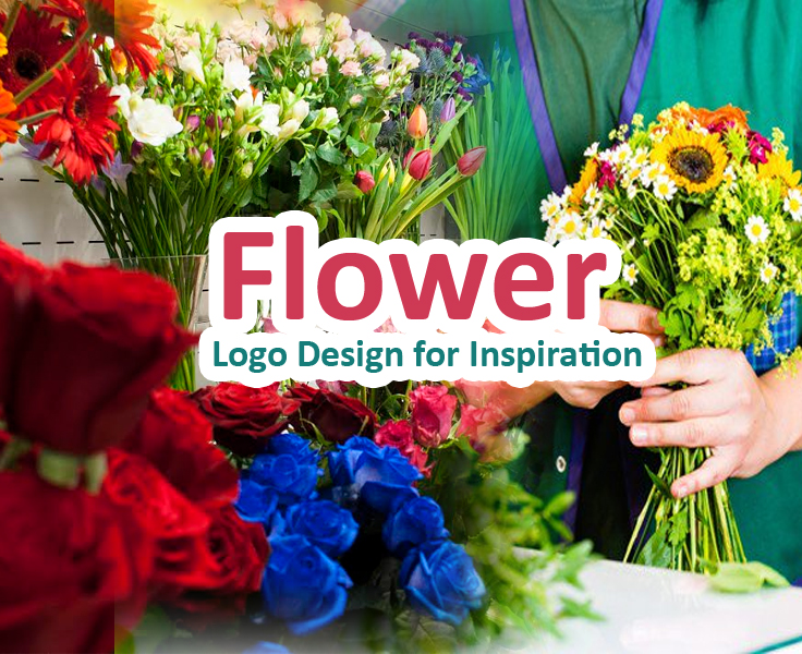 flower-Logo-Design-for-Inspiration