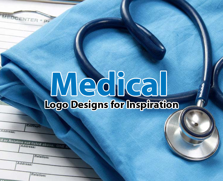 madical-Logo-Designs-for-Inspiration