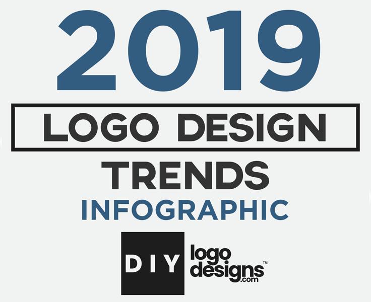 2019-diylogodesign-trends